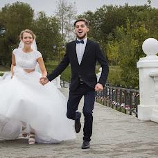Wedding photographer Artem Ivanovich (ArtemIvanovich). Photo of 20.01.2016