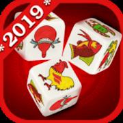 Bau cua 2020 [Mega Mod] APK Free Download