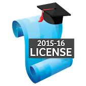 Papyrus EDU License 2015-2016