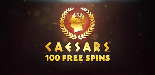 🎰The Official Caesars Slots Game🎰