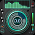 Dub Music Player - MP3 Player, Music equalizer 🎧