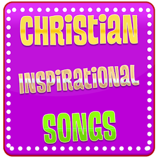 Christian Inspirational Songs - náhled