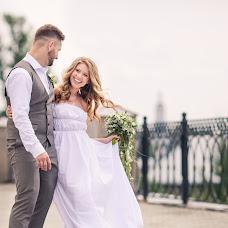 Wedding photographer Sergey Bulatov (ArtFoto777). Photo of 29.03.2017