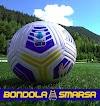 Calciomercato HELLAS: Tutti i 'rumors' del web e la lista continuamente aggiornata dei nomi che 'girano' in entrata ed in uscita attorno al VERONA...
