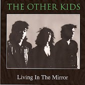 Living In The Mirror