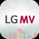 LGMV Download for PC Windows 10/8/7