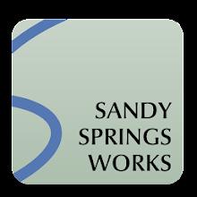 Sandy Springs Works Download on Windows