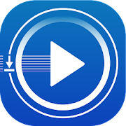 Download Video Manager for Facebook Free
