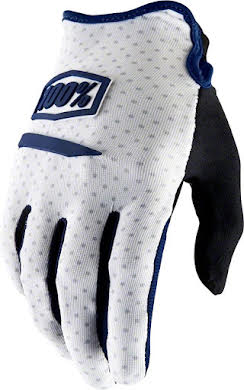 100% Ridecamp Glove alternate image 4