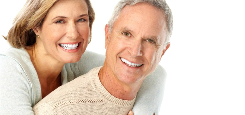 Healthy-Old-CoupleEDWEB-848x400.jpg