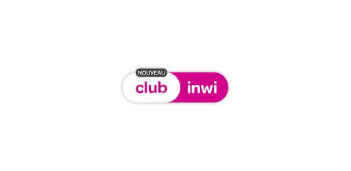 app club inwi