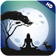 Relax Melodies Meditation Music Sleep Sounds (app)