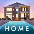 Design Home file APK for Gaming PC/PS3/PS4 Smart TV