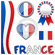 French Practice Test PRO