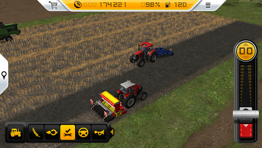 Farming Simulator 14 10