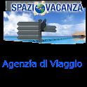 Spazio Vacanza Agenzia Viaggio icon