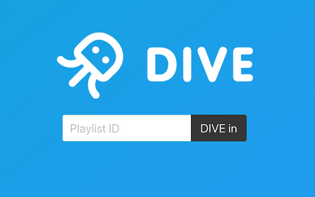 DIVE Broadcast Viewer