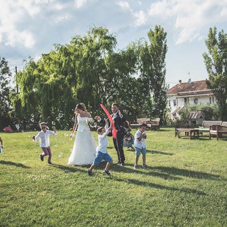Wedding photographer Paolo Laterza (paololaterza). Photo of 22.06.2017