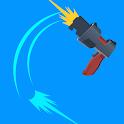 Gun Sprint icon