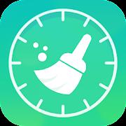 Phone Optimizer