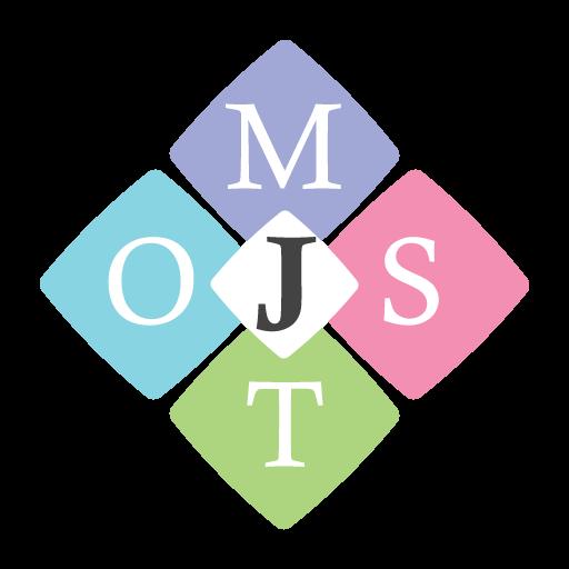 Jeux de Mots avatar image