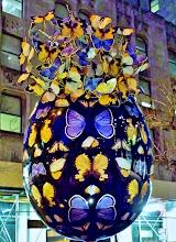 Photo: #Egg36 #TheBigEggHuntNY