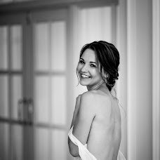 Wedding photographer Natalya Tamenceva (tamenseva). Photo of 27.08.2017