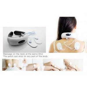 Aparat de electrostimulare Cervical Vertebra KL-5830