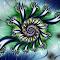 Featherfan9 neu3n.jpg