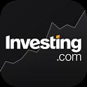 Stocks, Forex, Futures & News icon