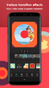 Vimo – Video Motion Sticker and Text 7