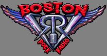 BRR logo.png