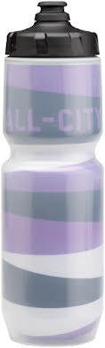 All-City Block Purist Insulated Water Bottle - 23oz alternate image 1