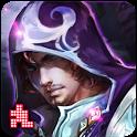 Teon - 無商城ARPG icon