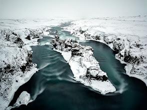 Photo: Emerald River II