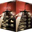 Applock Theme Piano v 1.0.0 app icon