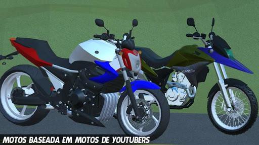 Rachas de rua Brasil 1.0 {cheat|hack|gameplay|apk mod|resources generator} 3