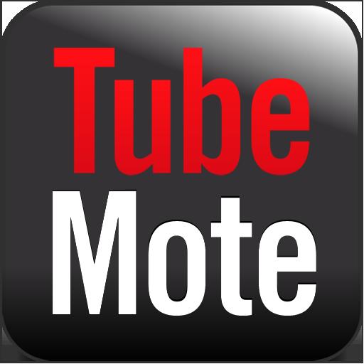 TubeMote