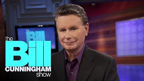 The Bill Cunningham Show thumbnail
