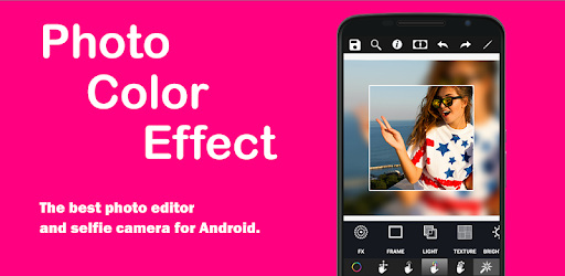 Selfie Camera - Photo Editor & Filter & Sticker for PC