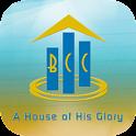 BOTLENG CHRISTIAN CENTRE icon