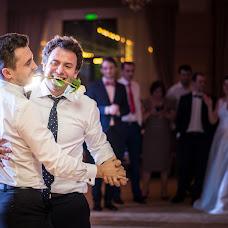 Fotograful de nuntă Neagoe Bogdan (bogdanneagoe). Fotografie la: 21.01.2017