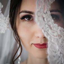 Весільний фотограф Юлия Дубовицкая (dubov1987). Фотографія від 11.01.2019