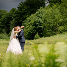 Wedding photographer Claudia Haiduc (kluphoto). Photo of 29.06.2017