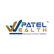 PATEL WEALTH MOBILE TRADING