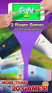 Fun2 – 2 Player Games 1