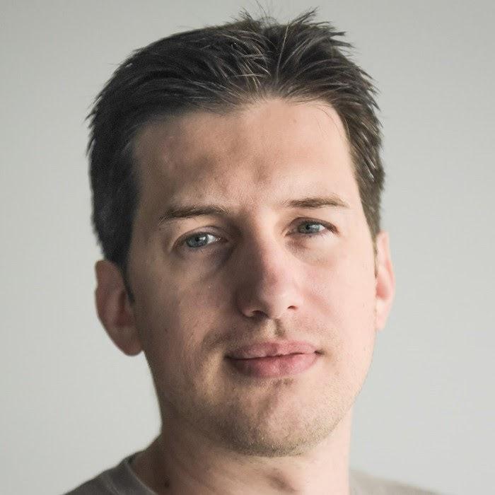 Radu Enuca
