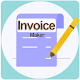Download Free Invoice Maker & Expense Management For PC Windows and Mac 1.1.2