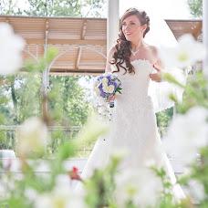 Wedding photographer Ilya Shtuca (Shtutsa). Photo of 02.01.2015
