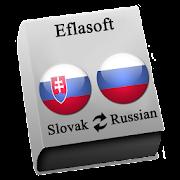 Slovak - Russian